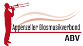 ABV-Online.ch Logo